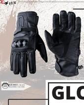 Sarung Tangan GF 4411