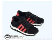 Sepatu Anak Laki GF 3909