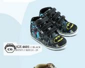 Sepatu Anak Laki GF 4601
