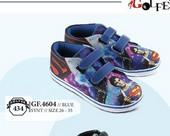 Sepatu Anak Laki GF 4604