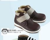 Sepatu Anak Laki GF 5103