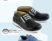 Sepatu Anak Laki GF 5105