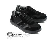 Sepatu Anak Laki GF 6801