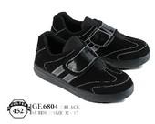 Sepatu Anak Laki GF 6804