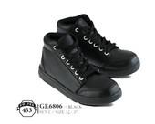 Sepatu Anak Laki GF 6806