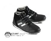 Sepatu Anak Laki GF 6807