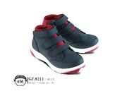 Sepatu Anak Laki GF 8211