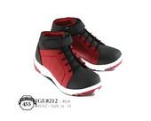 Sepatu Anak Laki GF 8212