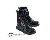 Sepatu Anak Laki GF 8301