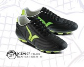 Sepatu Bola Pria Golfer GF 9107