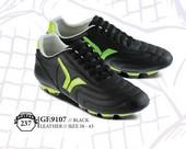 Sepatu Bola Pria GF 9107