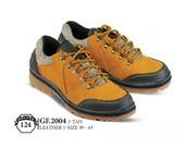 Sepatu Boots Pria GF 2004