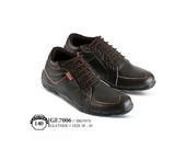 Sepatu Boots Pria GF 7006