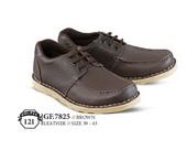 Sepatu Boots Pria GF 7825