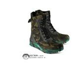 Sepatu Boots Pria GF 7839