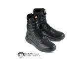 Sepatu Boots Pria GF 8306