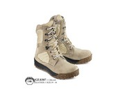 Sepatu Boots Pria GF 8307
