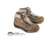 Sepatu Boots Pria GF 8308