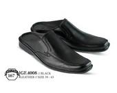 Sepatu Bustong Pria Golfer GF 4008