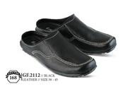 Sepatu Bustong Pria GF 2112