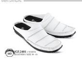 Sepatu Bustong Pria GF 2401