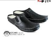 Sepatu Bustong Pria GF 2402