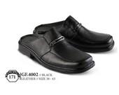 Sepatu Bustong Pria GF 4002