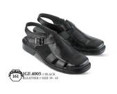 Sepatu Bustong Pria GF 4005