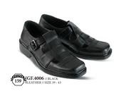 Sepatu Bustong Pria GF 4006