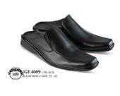 Sepatu Bustong Pria GF 4009