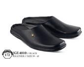Sepatu Bustong Pria GF 4010