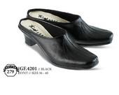 Sepatu Bustong Wanita GF 4201