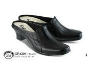 Sepatu Bustong Wanita GF 4206