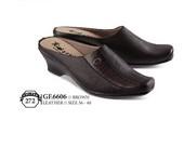 Sepatu Bustong Wanita GF 6606