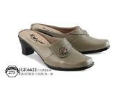 Sepatu Bustong Wanita GF 6622