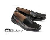 Sepatu Casual Pria GF 1110