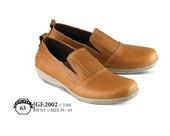 Sepatu Casual Pria GF 2002