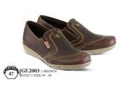 Sepatu Casual Pria GF 2003