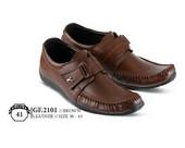 Sepatu Casual Pria GF 2101