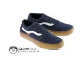 Sepatu Casual Pria GF 2309