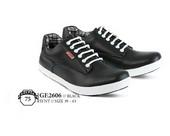 Sepatu Casual Pria GF 2606