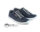Sepatu Casual Pria GF 2609