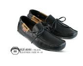 Sepatu Casual Pria GF 4101
