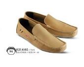 Sepatu Casual Pria GF 4102
