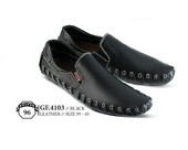 Sepatu Casual Pria GF 4103