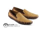 Sepatu Casual Pria GF 4106