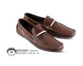 Sepatu Casual Pria GF 4107