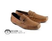 Sepatu Casual Pria GF 4108