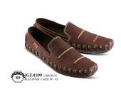 Sepatu Casual Pria GF 4109