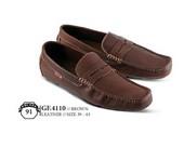Sepatu Casual Pria GF 4110